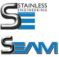 Stainless Engineering